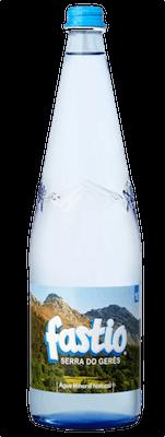 agua_100cl