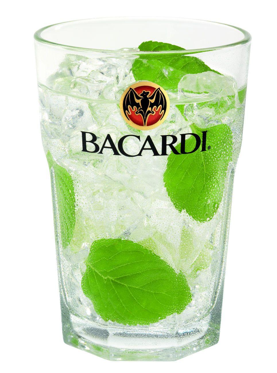 bacardi-tonico