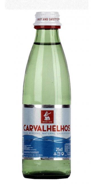 carvalhelhos25cl