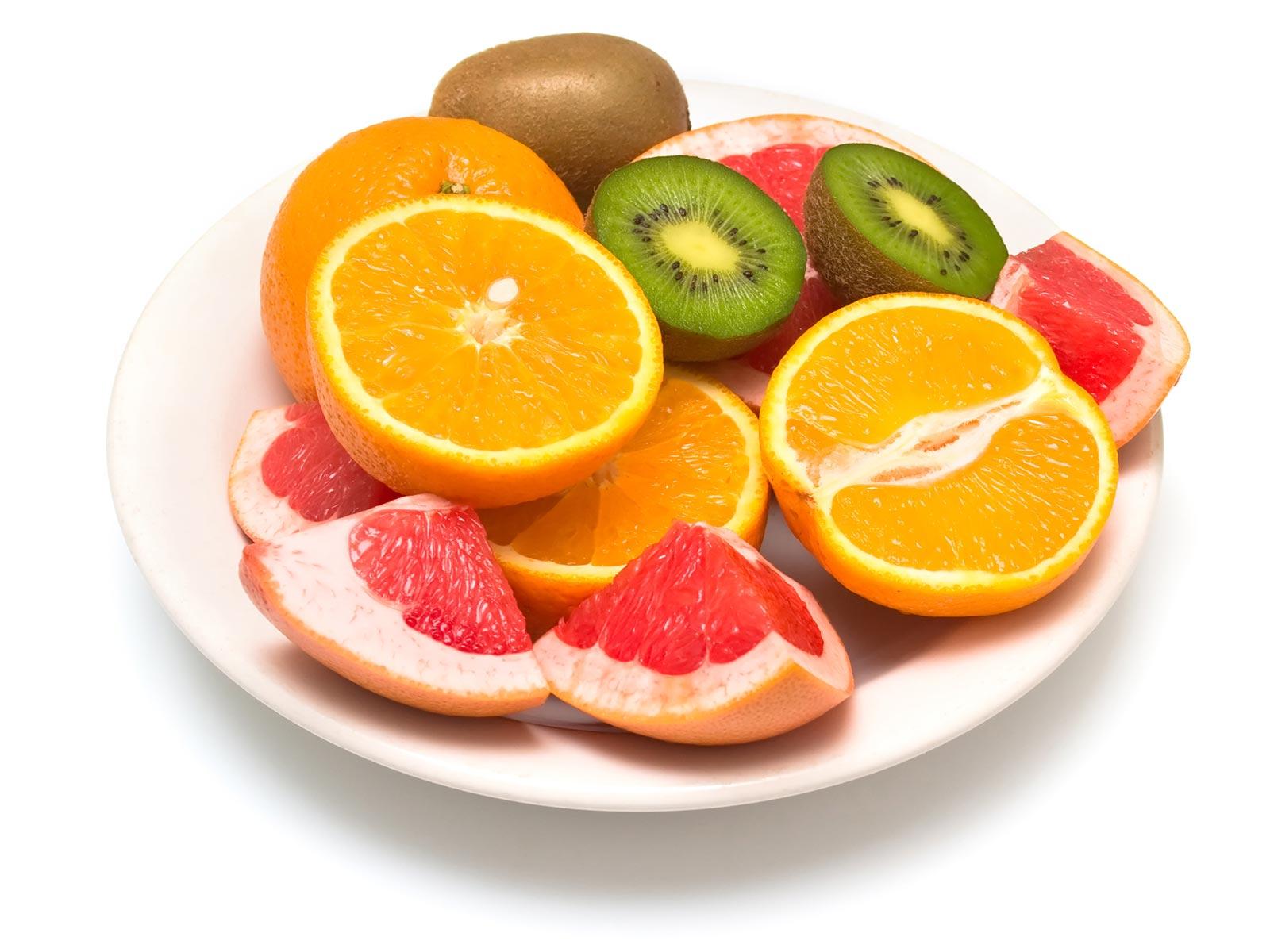 fruta-de-epoca