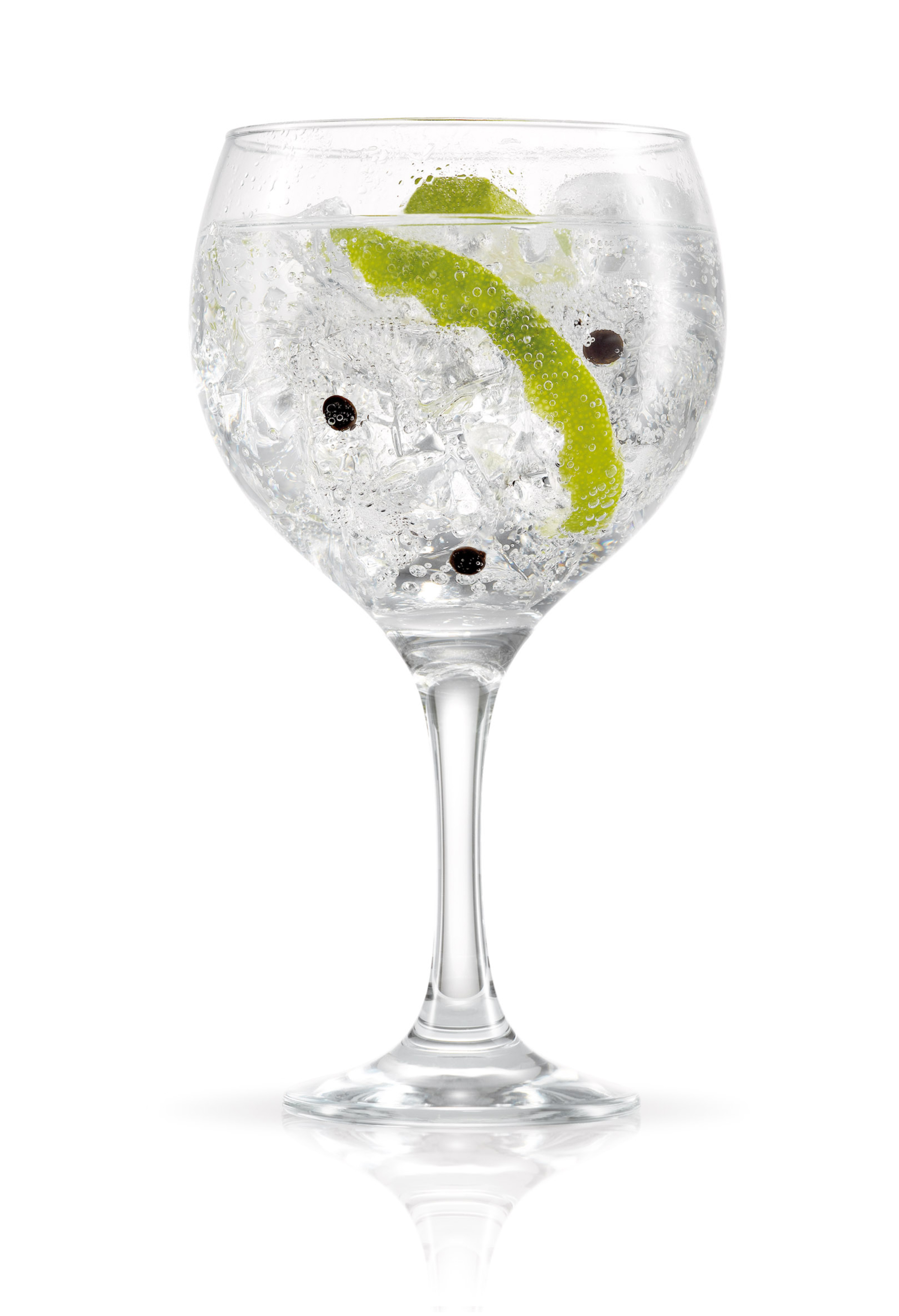 gin-tonico