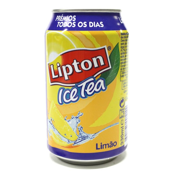 ice-tea-limao