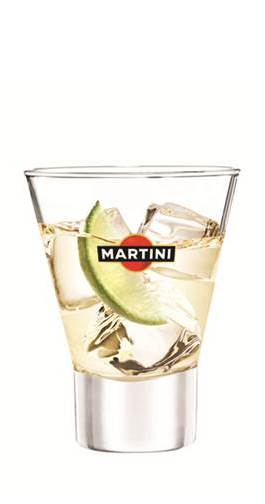 martini-branco