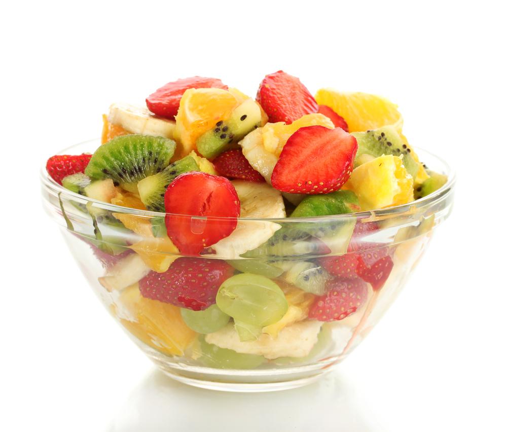 salada-fruta