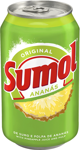 sumol-ananas