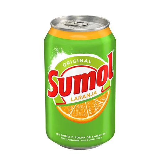 sumol-laranja