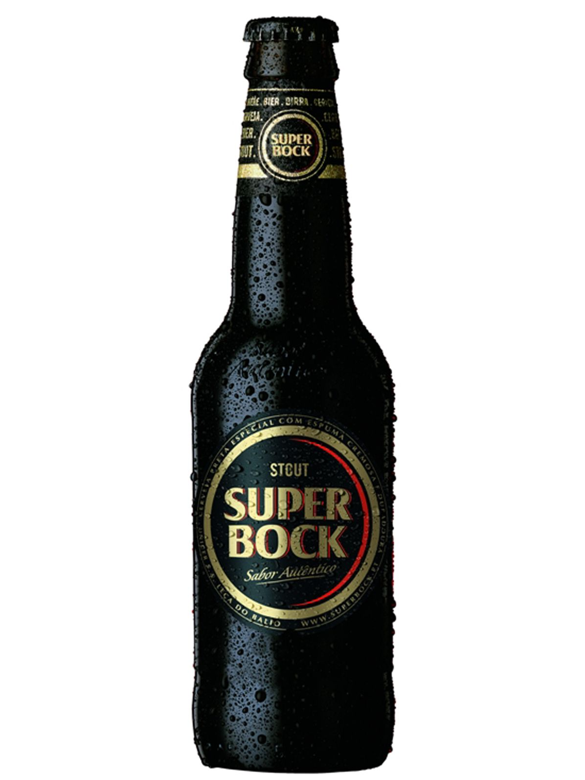 super_bock_stout